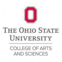 OSU College of Arts and Sciences