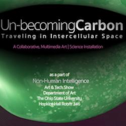 Unbecoming Carbon