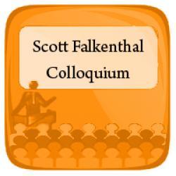 Falkenthal Colloquium
