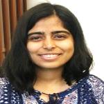 Aastha Dhakal