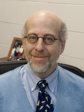 Michael A. Weinstein